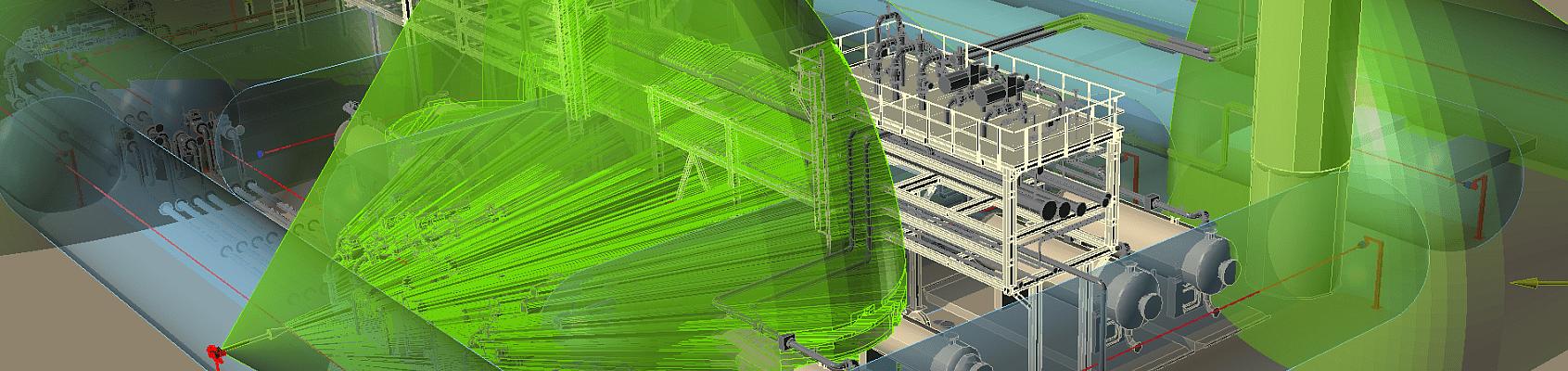 FD-Background-Detect3D