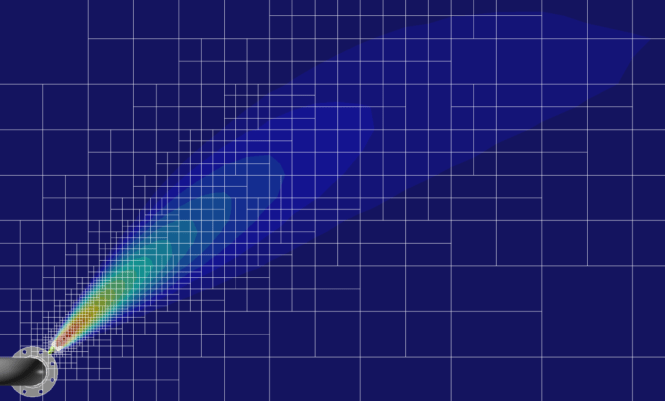 LFL-Contour-with-Mesh-665x401