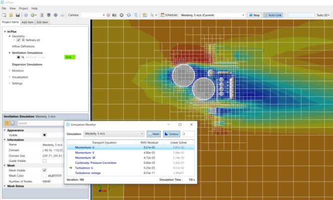 Simulation-running-1-665x400