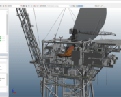 inFlux_CFD_Fire_Model_Offshore