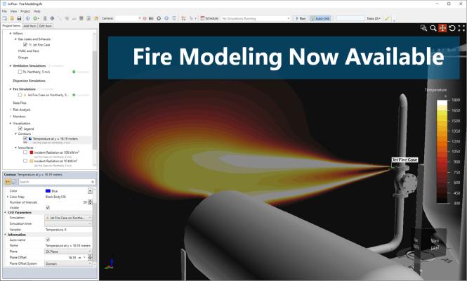 inFlux_Fire_Modeling_Homepage_Slider