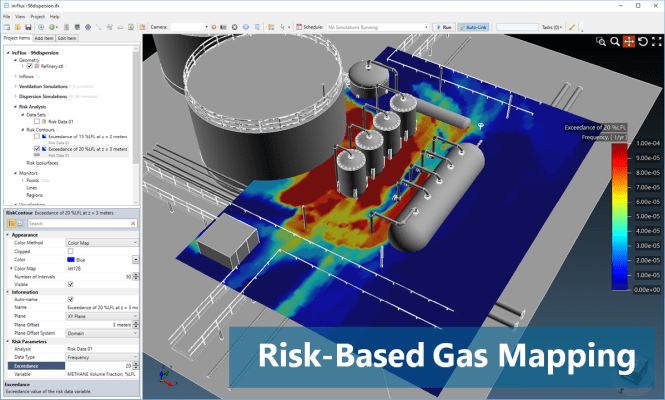 inFlux_risk_based_gas_mapping_homepage_slider